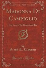 Madonna Di Campiglio af Frank R. Lawrence