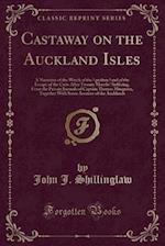 Castaway on the Auckland Isles