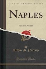 Naples: Past and Present (Classic Reprint) af Arthur H. Norway