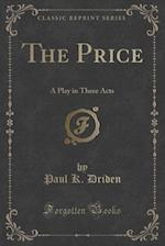 The Price af Paul K. Driden
