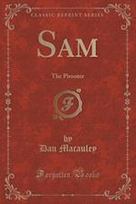 Sam af Dan MacAuley