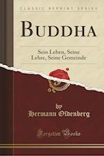 Buddha af Hermann Oldenberg