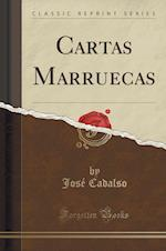 Obras de Dn. Jose Cadahalso, Vol. 2