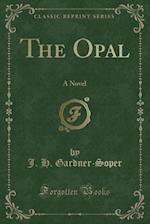 The Opal