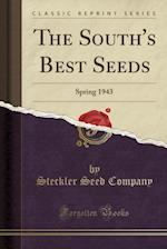 The South's Best Seeds