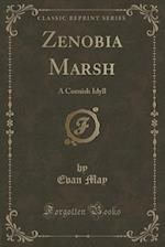 Zenobia Marsh