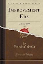 Improvement Era, Vol. 2