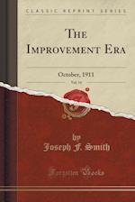 The Improvement Era, Vol. 14