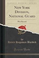 New York Division, National Guard