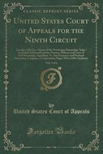 United States Court of Appeals for the Ninth Circuit, Vol. 3 of 4