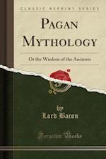 Pagan Mythology