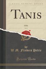 Tanis, Vol. 2