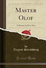 Master Olof