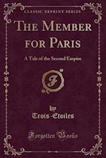 The Member for Paris