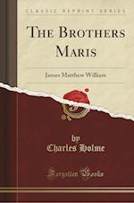 The Brothers Maris