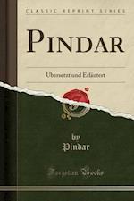 Pindar af Pindar Pindar