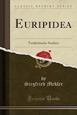 Euripidea