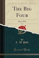 The Big Four, Vol. 2
