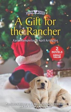 A Gift for the Rancher