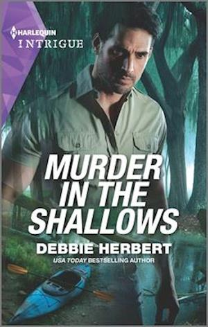 Murder in the Shallows