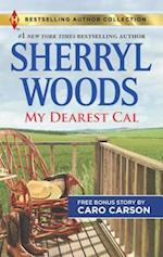 My Dearest Cal (Harlequin Bestselling Author Collection)