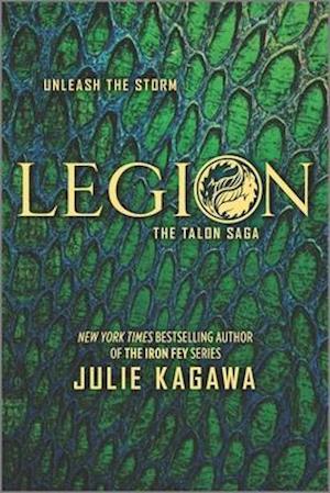 The Lost Prince Julie Kagawa Epub