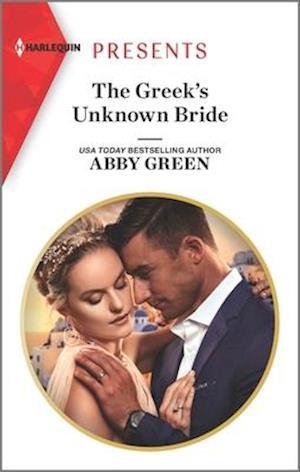The Greek's Unknown Bride