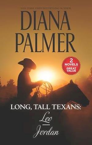 Long, Tall, Texans