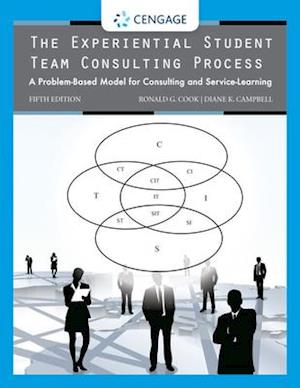 The Experiential Student Team Consulting Process