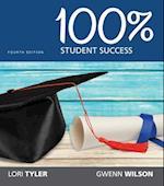 100% Student Success (100% Success)