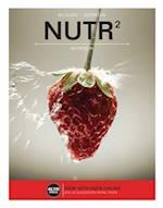 The NUTR Solution