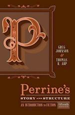 Perrine's Story & Structure
