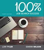 100% Job Search Success (100% Success)
