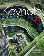 Keynote 2A: Combo Split