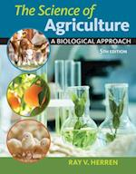 Lab Manual for Herren's the Science of Agriculture: A Biological Approach, 5th