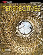 Perspectives 3: Student Book
