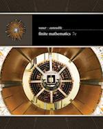 Finite Mathematics af Stefan Waner, Steven Costenoble