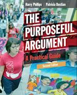 The Purposeful Argument af Harry Phillips, Patricia Bostian