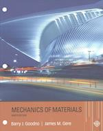 Mechanics of Materials, Loose-Leaf Version