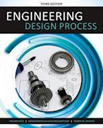 Engineering Design Process, Loose-Leaf Version