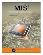 MIS (with MIS Online, 1 Term (6 Months) Printed Access Card) (New Engaging Titles from 4ltr Press)