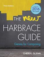 New Harbrace Guide