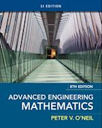 Advanced Engineering Mathematics, SI Edition af Peter O'Neil