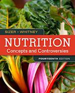 Mindtap Learning Guide for Nutrition: Concepts and Controversies, Loose-Leaf Version, 14th