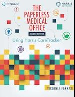 The Paperless Medical Office