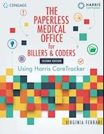 The Paperless Medical Office for Billers and Coders