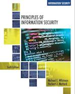 Principles of Information Security, Loose-Leaf Version