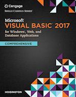 Microsoft Visual Basic Windows Web Windows Store & Database Apps, Loose-Leaf Version