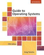 Guide to Operating Systems, Loose-Leaf Version