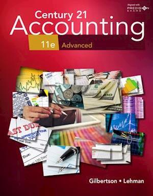 Century 21 Accounting